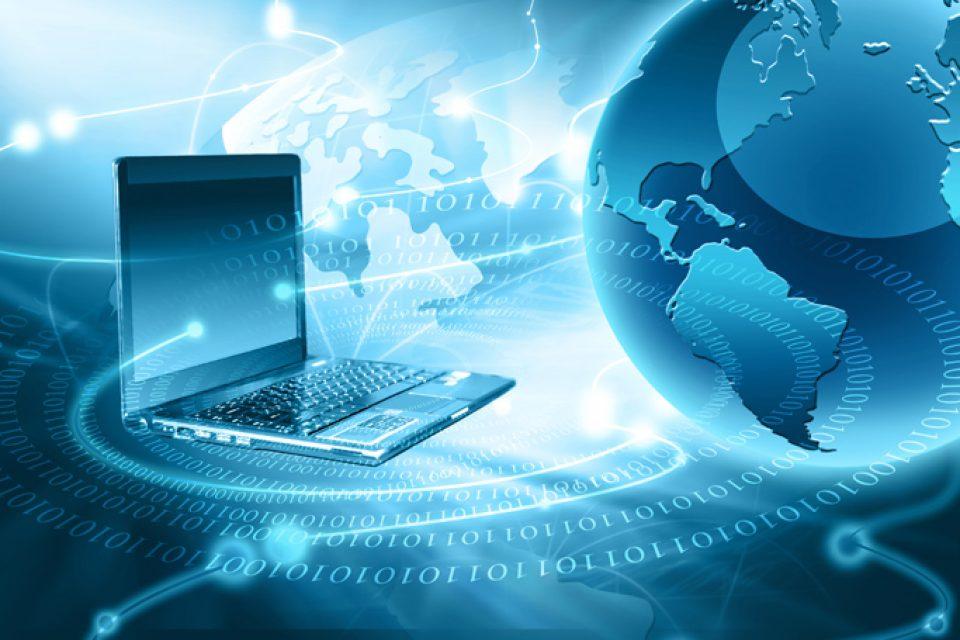 Ericsson и Microsoft си партнират за въвеждането на Интернет на нещата
