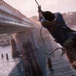 Uncharted-4_drake-rope-bridge1