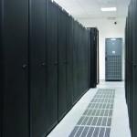 snimka Daticum data center