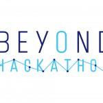 BEYOND HACKATHON_2016
