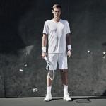 -H20424_TE_Social_Wimbledon_FW16_PR_Wimbledon_Berdych_PR_01