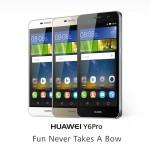 Huawei Y6 Pro_1