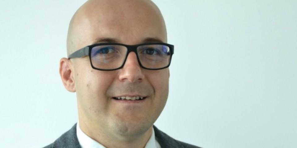 Йовко Атанасов, Lenovo България: Lenovo нееднократно е поставяла началото на цяла нова епоха