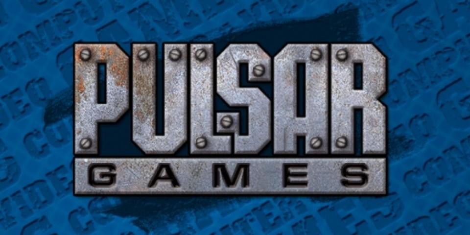 Pulsar пуска конзолата PlayStation 4 с допълнителен контролер на промоционална цена