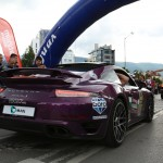 Premium Rally Streaming_Max 2