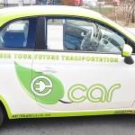 e-car-april_20122