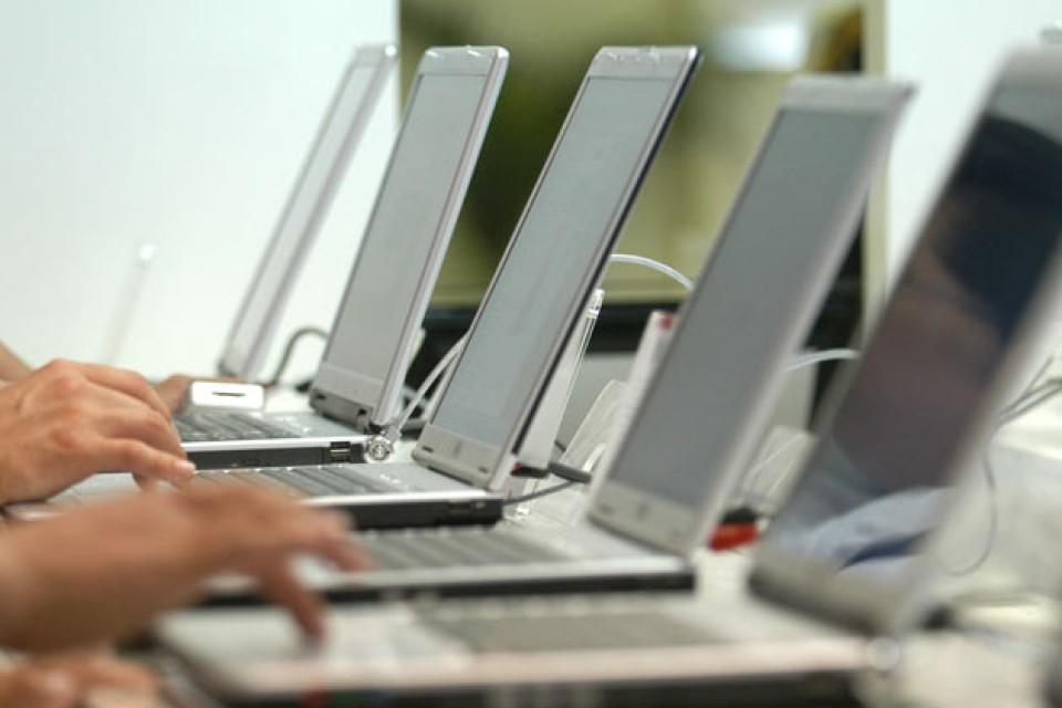 Предстои четвърти кръг (Спринт) на Международния конкурс по програмиране CodeIT