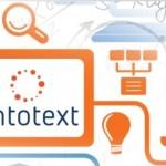 ontotext_m