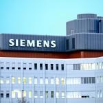 referencenumber: sosep200411-05  Siemens AG    21.01.2004  |  Siemens – das bedeutet Innovation, Kundenorientierung und globale Wettbewerbsfähigkeit. Und es bedeutet ein breit gefächertes Geschäftsportfolio, das das Unternehmen gerade in schwierigen Zeiten robust macht und aus dem es durch konsequente Nutzung von Synergien eine einzigartige Angebotsstärke gewinnt.    Siemens AG    January 21, 2004  |  Siemens stands for innovation, customer focus and global competitiveness – all around the world. Generating synergies for a unique array of products, services and solutions, our broad portfolio gives us a competitive edge, particularly in tough times.
