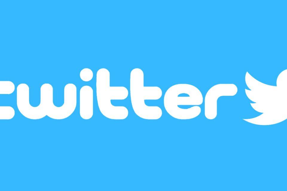 Японски милиардер раздава пари за социален експеримент в Twitter