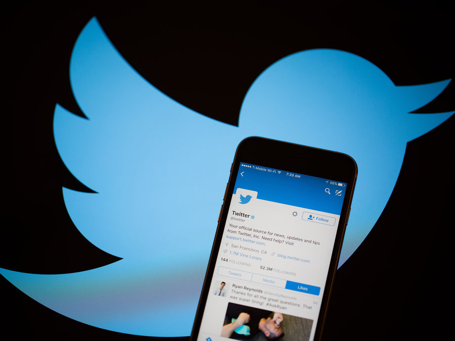 twitter-may-remove-photos-and-links-from-its-140-character-tweet-limit