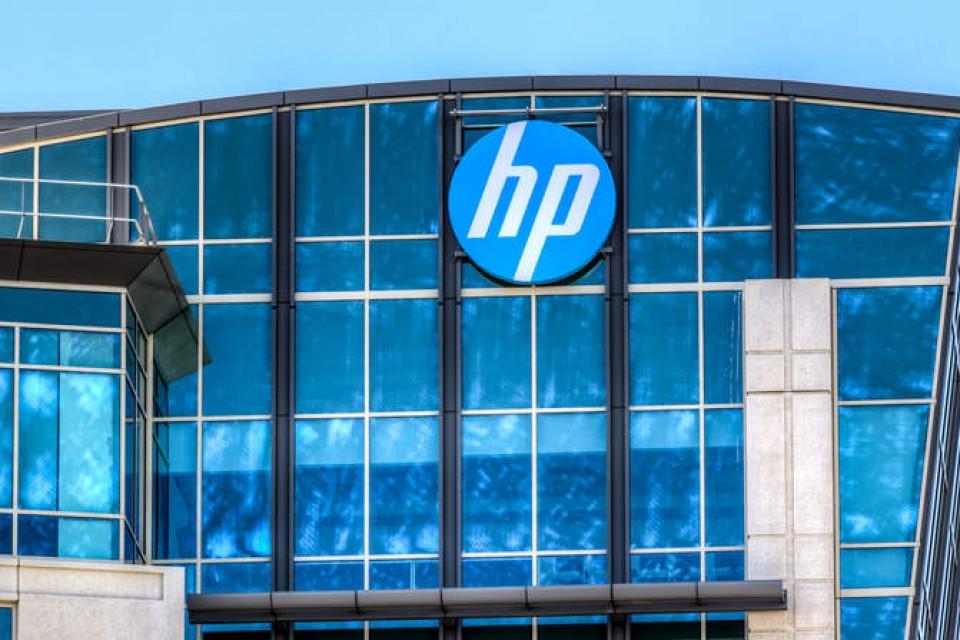 HP представя OMEN иновации за гейминг съвършенство