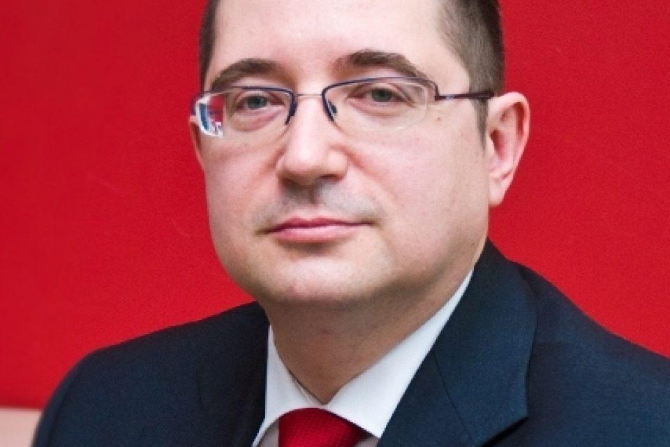 Новата електронна платежна услуга Paysera стъпва на българския пазар