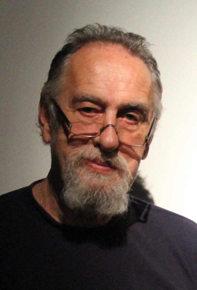 Petar Stanimirov