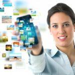 online tourism