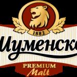 shumensko_logo