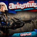 Aniventure_2016