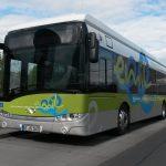 BSVAG_Solaris_Urbino_12_electric_-EMIL-_Hauptbahnhof