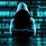 Hacker-1-696x464