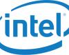 Intel пусна 8-мото поколение на процесорите от серията Core i