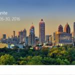 Microsoft_Ignite_2016_356labs
