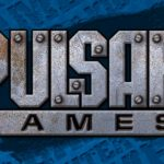 PULSAR-GAMES-kare-copy (1)