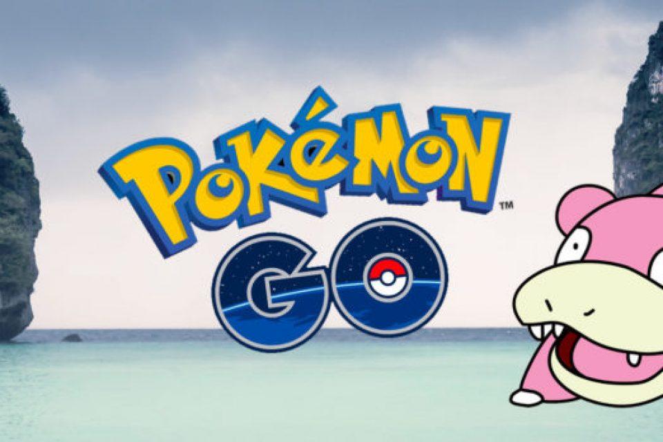 Нов закон в САЩ ще задължи Niantic да премахва обекти от Pokemon Go