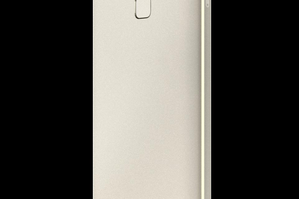 Huawei P9 – носител на наградата на EISA за европейски потребителски смартфон за 2016-2017 г.