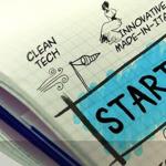 Startup_CircleGarage