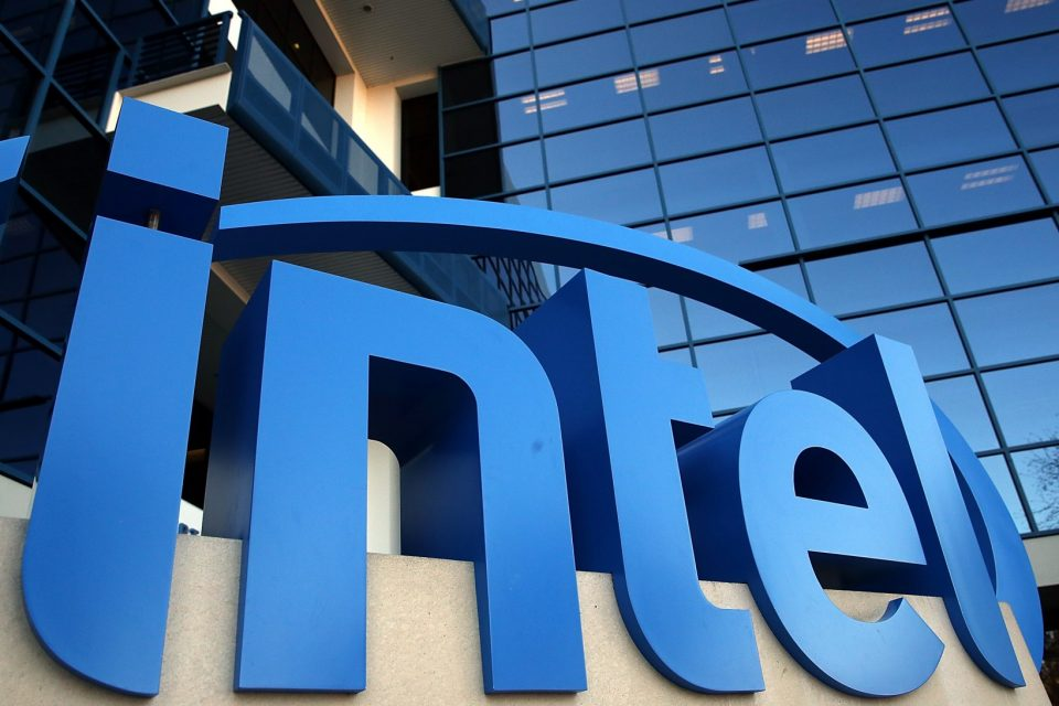 Intel представи новата процесорна архитектура Sunny Cove