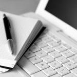online-journalism1