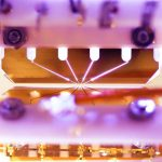 quantum computer kvantov komputer
