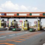 toll system