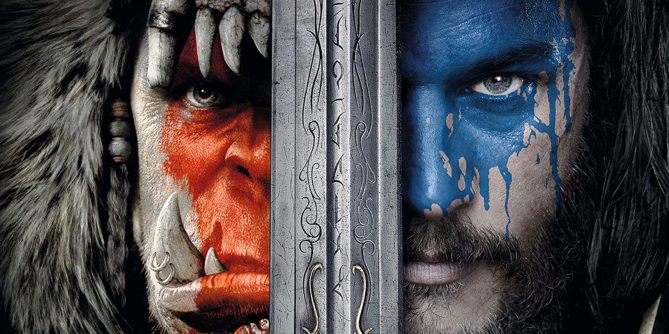Мащабно парти в София по повод завръщането на Легиона в света на Warcraft