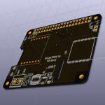 6lowpan-hardware