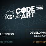 code-for-art