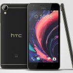 htc-desire-10-pro-smartphone