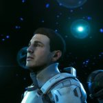 mass-effect-andromeda-bioware-game-gamer-rpg-videogame