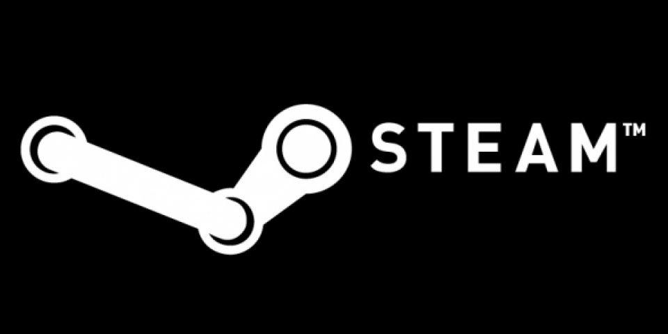 Махат от Steam фирма, съдеща автори на ревюта