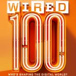 Wired top 100