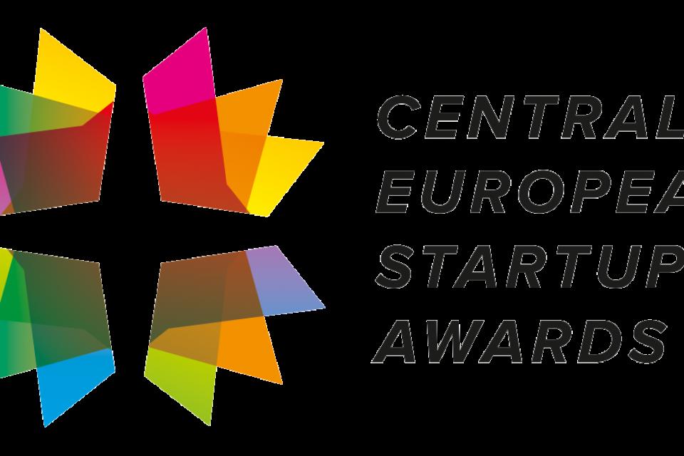 Български стартъпи ще се състезават със стартиращи компании от ЦИЕ