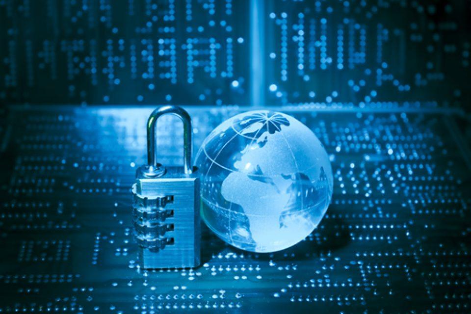 Създава се Kонсултативен съвет по въпросите на киберсигурността