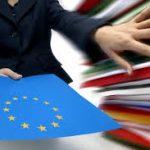 eu-documents