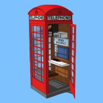 london-telephone-cabin