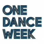 one-dance-week