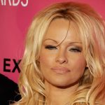 pamela-anderson-playboy-small