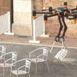 prodrone-drone-flying-drone