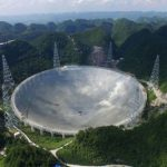 telescope-china-radio-telescope-astronomy