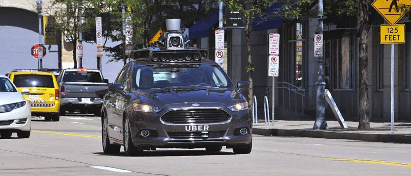 uber-self-driving-car-autonomous-car