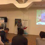 founder-institute-startup
